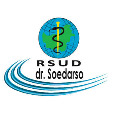RSUD dr. Soedarso